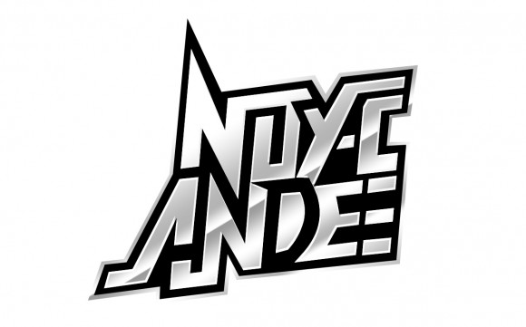 LOGO_ANDEE_2015_WB