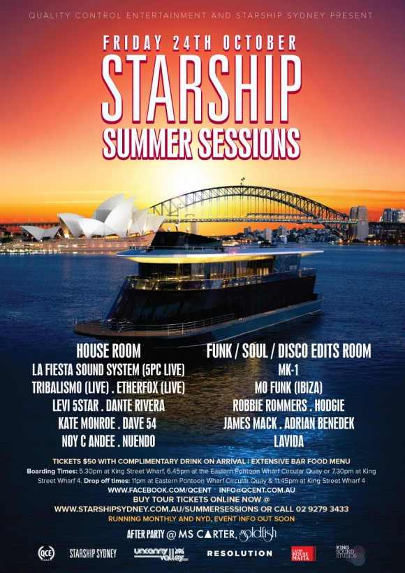 Starship-Summer-Sessions-October-Noy-C Andee